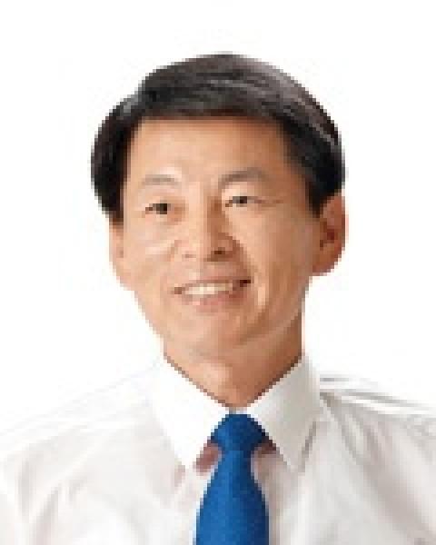 제20대 더불어민주당 서삼석 국회의원