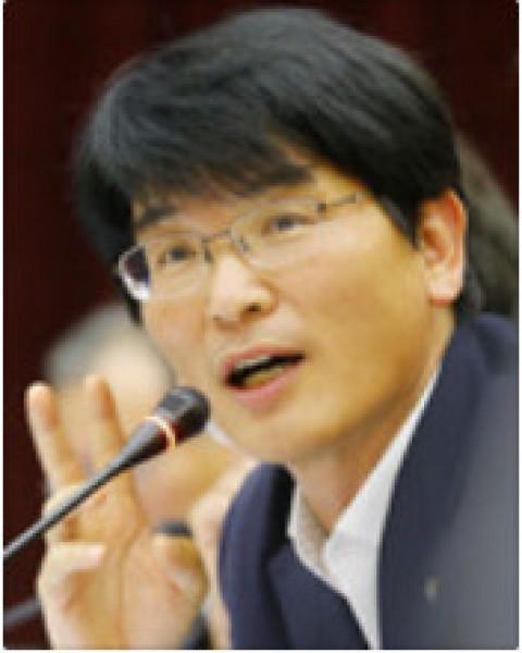 제20대 더불어민주당 박완주