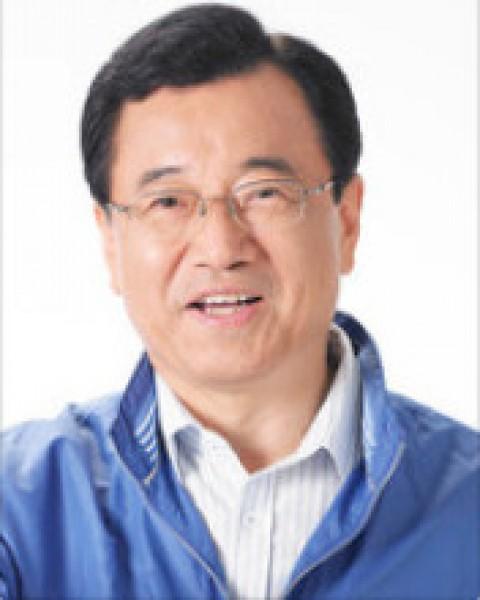 제20대 자유한국당 이현재
