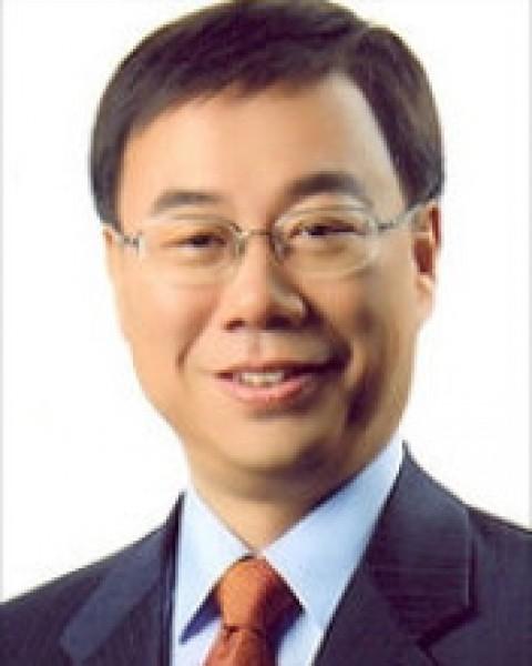 제20대 자유한국당 신상진