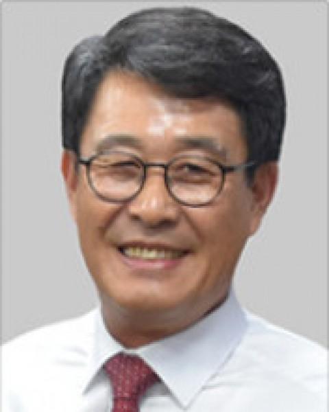 제20대 민주평화당 김광수