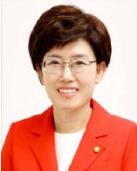 제20대 자유한국당 최연혜