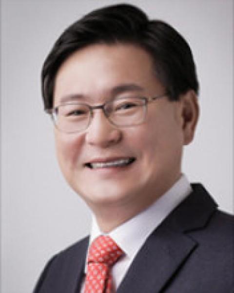 제20대 자유한국당 이헌승