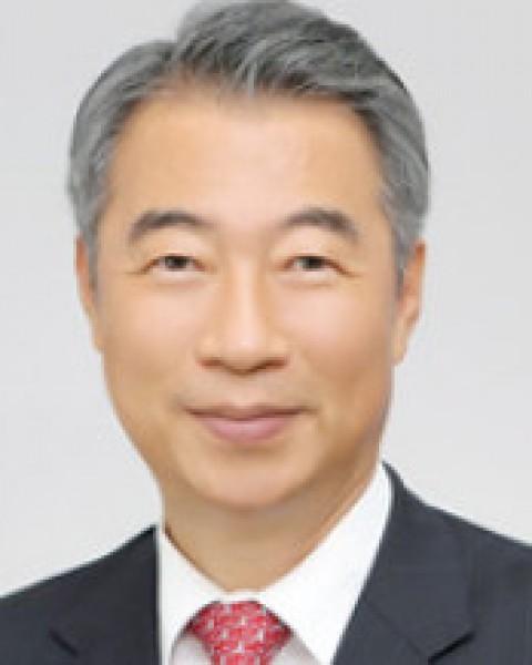 제20대 자유한국당 정종섭