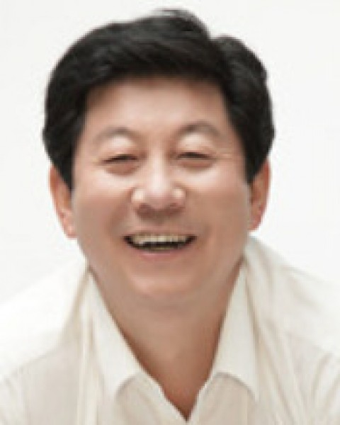 제20대 더불어민주당 박재호