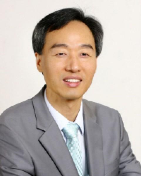 김용철 교수
