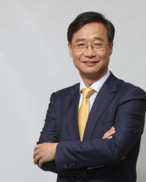 유동수 국회의원