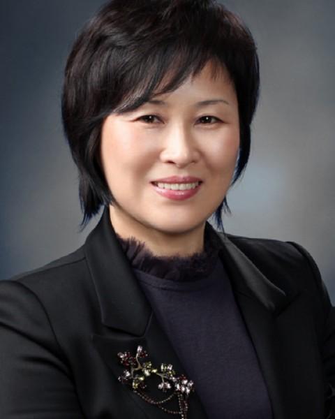 김영인 교수