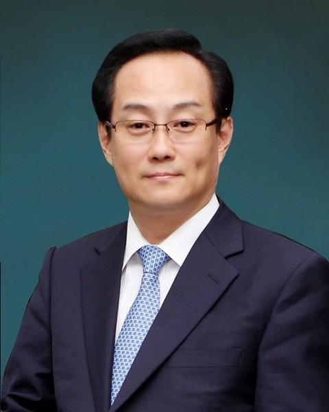김영수 교수