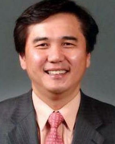 김학성 교수