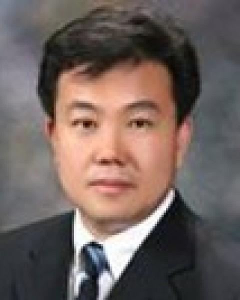 임승빈 교수