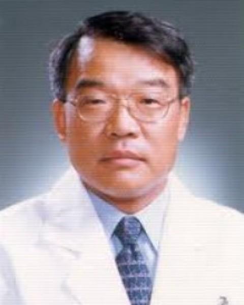 김경욱 교수