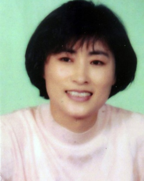 전서현 전남연맹 회장