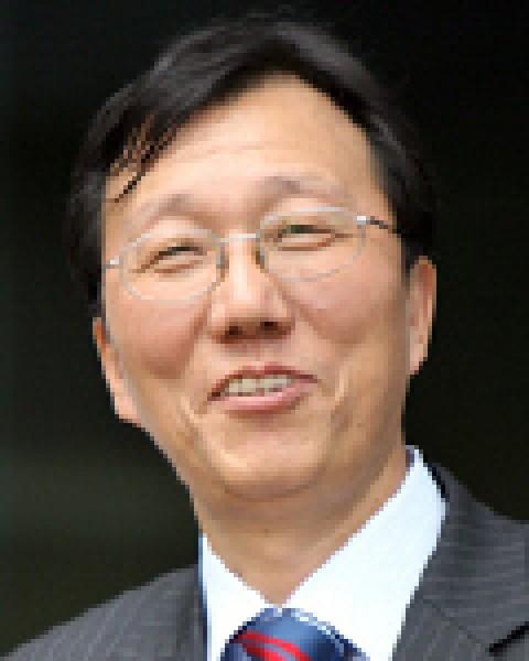 이기우 교수