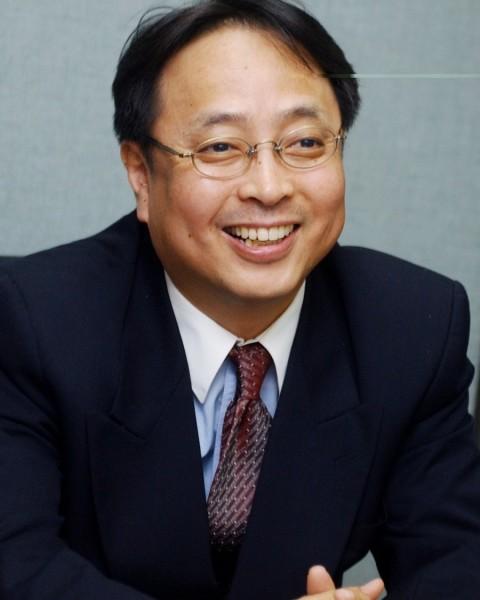김형준 교수