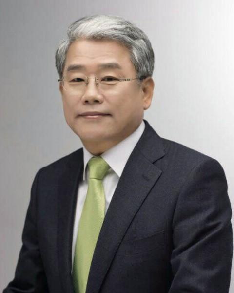 김동철 국회의원