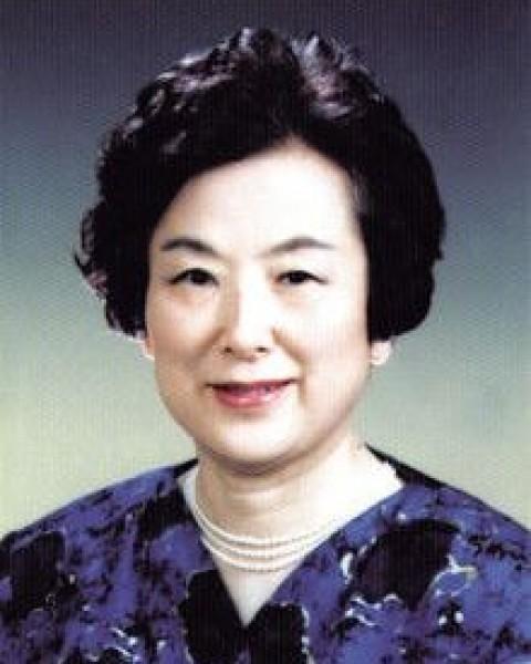 김문희 고문