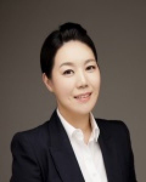 박성연 이사
