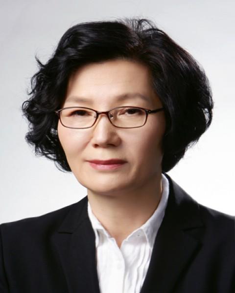 김혜승 이사