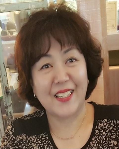 유순희 강원연맹 회장