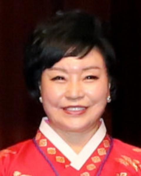 김길연 이사