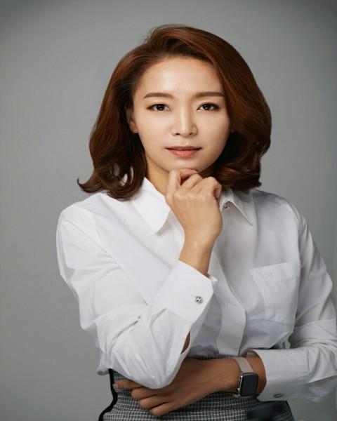 김정하 이사