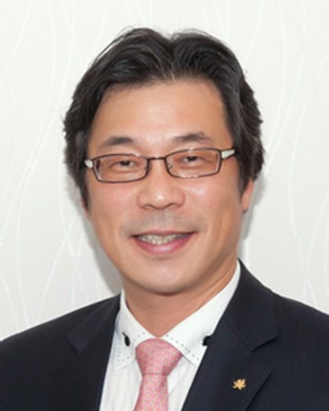 박명호 교수